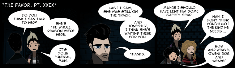 Comic for 10-23-19