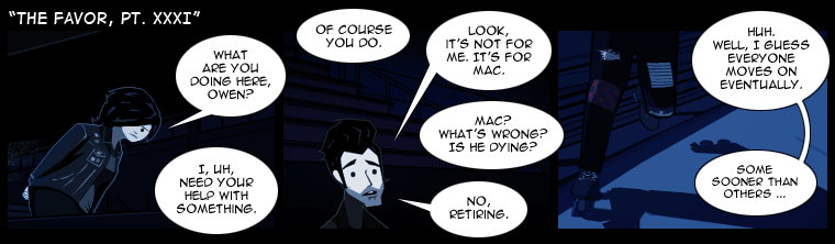 Comic for 10-28-19