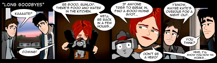 Comic for 06-28-06