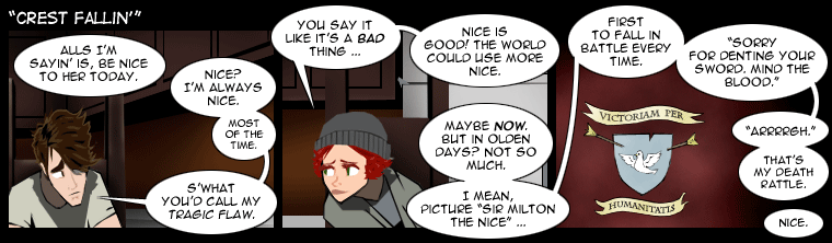 Comic for 12-24-10