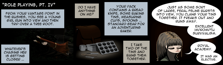 Comic for 11-24-14