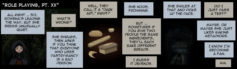 Comic for 07-15-15