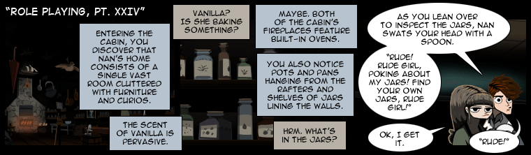 Comic for 07-24-15