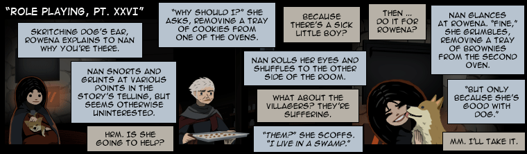 Comic for 07-29-15