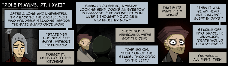Comic for 03-21-16