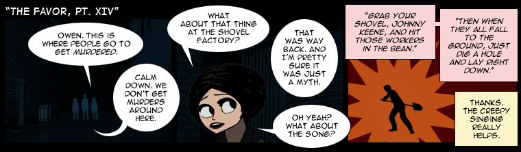 Comic for 08-21-19