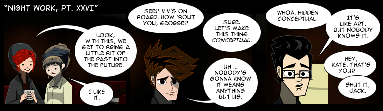Comic for 11-13-19